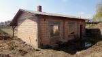 Stan prac - 18.04.2012