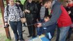 Festyn strzelecki 3 maja 2013