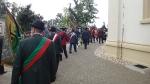 Pogrzeb Kapelana Bractw Kurkowych Brata ks. Henryka Marczewskiego