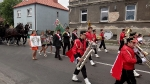 Strzelanie królewskie - 2.06.2012