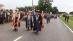 XVII Europejskie Spotkanie Historycznych Strzelców - Tuchola 2012